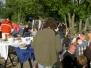 WSV Alem 2006