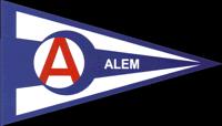 WSV Alem